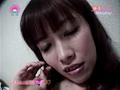 オナニービデオ日記30のサンプル画像