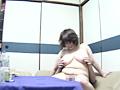 俺んちde撮りん娘 巨乳の部屋 関原さおりのサンプル画像