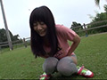 おもらしデート 篠宮ゆり