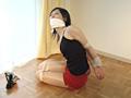 隷嬢寫眞館音楽集 緊縛の組曲のサンプル画像5
