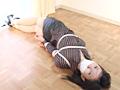 隷嬢寫眞館音楽集 緊縛の組曲のサンプル画像9