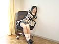隷嬢寫眞館音楽集 緊縛の組曲のサンプル画像11