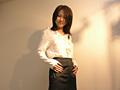 ROSE 柳澤沙耶香 トランクのサンプル画像