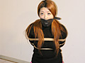 DDIS-007「ミニスカート緊縛監禁」オリジナルのサンプル画像