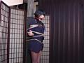 緊縛オムニバス 女子校生と女教師のサンプル画像20