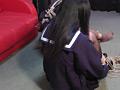 緊縛オムニバス 女子校生と女教師のサンプル画像29