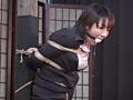 緊縛オムニバス 女子校生と女教師のサンプル画像39