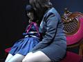 緊縛オムニバス 女子校生と女教師のサンプル画像60