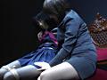 緊縛オムニバス 女子校生と女教師のサンプル画像62