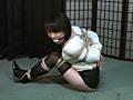 熟女緊縛 逃げられない女のサンプル画像13