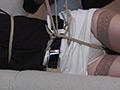 夏川梨花 −口を塞がれた女− 全篇のサンプル画像