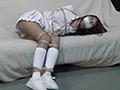 夏川梨花 −囚われのテニスプレーヤー− 全篇のサンプル画像