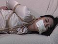 川崎紀里恵 −初めての緊縛を貴女に− 全篇のサンプル画像