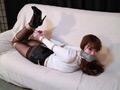 夏川梨花 −緊縛監禁の女− 全篇のサンプル画像