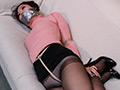 相田ななこ −拉致された女− 全篇のサンプル画像9