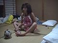 Panty Pissing −おもらし遊びに魅せられた少女たち−のサンプル画像16