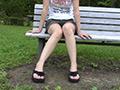 Panty Pissing −おもらし遊びに魅せられた少女たち−のサンプル画像19