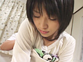 芸能人 範田紗々 禁断の関係 妹のサンプル画像4