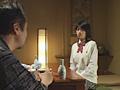 芸能人 範田紗々 禁断の関係 妹のサンプル画像12