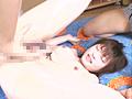 学園コスプレ デジタルモザイク 天川るるのサンプル画像