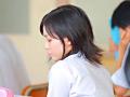吉川あいみ AV debutのサンプル画像