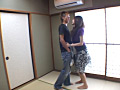 ドスケベな人妻との不倫はいかがですか? 堀口奈津美のサンプル画像