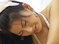強制凌辱15 朝河蘭のサンプル画像
