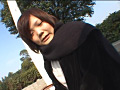 素人ぱいぱん生ハメ ユキ 18才のサンプル画像1