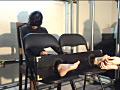 足の裏くすぐり拷問 第2章(女スパイ編)のサンプル画像3