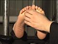 足の裏くすぐり拷問 第2章(女スパイ編)のサンプル画像8