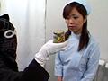 催眠診療クリニック 〜バーチャル出産〜のサンプル画像