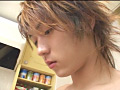 gingin[ギンギン] SuperPowerfulBoy〜Ryo編〜のサンプル画像4