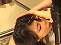 撮り下し鼻責め調教番外編 鼻自慰 VOL-2 自ら鼻フックを曳きフェラチオしたりオナニーしたりするのサンプル画像