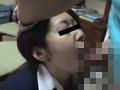 投稿 レズ痴女 怜21歳&佑香19歳のサンプル画像