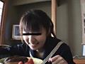 投稿 現役音大生 奈緒19歳 中編のサンプル画像