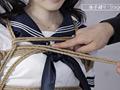 一鬼のこの現代緊縛入門 初級編 七菜乃のサンプル画像5