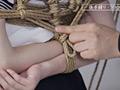 一鬼のこの現代緊縛入門 初級編 七菜乃のサンプル画像