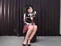 東京緊縛 囚われの女学生 七菜乃のサンプル画像1
