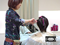 盗髪塾 第2髪 ミサキのサンプル画像