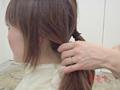 盗髪塾 第18髪