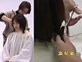 盗髪塾 第25髪 ふみ