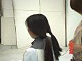 盗髪塾 第27髪 ゆま