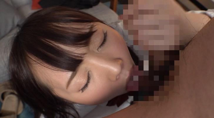 0005 - 女子○生達のウブなフェラチオ口内射精!20人4時間BEST