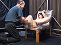 巨乳人妻 膣穴暴虐フィストファック 華原美奈子のサンプル画像