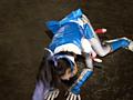 疾風迅雷ブレイド・ハーツ 蒼天之巻のサンプル画像