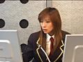 閃光美少女特捜隊 ウィンミラージュ Vol.03のサンプル画像