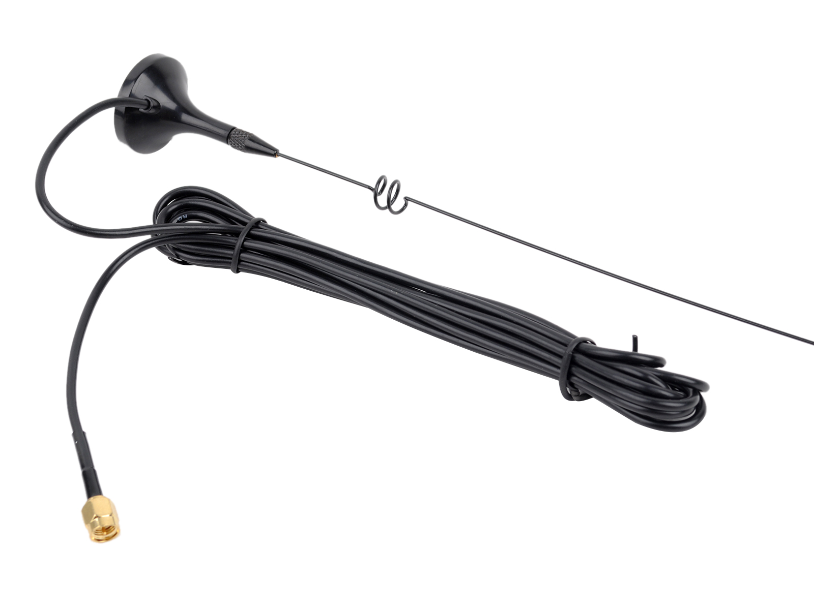Mic Headset Earpiece For Baofeng Uv 9r Bf A58 Bf Two