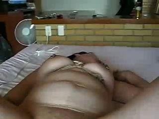 triple anal fisting