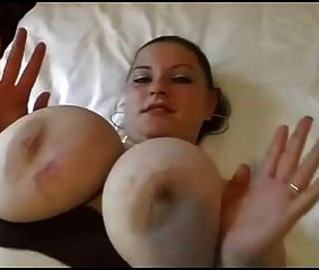 Blow Job Jennifer Westhoven Mature Bitch With A Whip