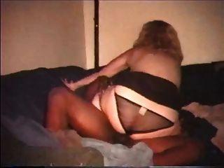 white wife bbc blowjob